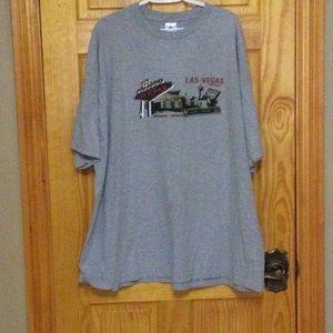 🧡3/$25🧡 Las Vegas T-Shirt